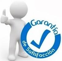 Piramide de Enlaces en Foros 3000+ | Comprar Enlaces | Comprar Backlinks | 100% Permanentes y Activos! | Conseguir enlaces de calidad | Scoop.it