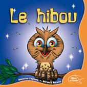 Éditions de l'Envolée - Livres virtuels | French | Scoop.it