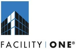 FacilityONE Retains Secure Strategy Group - PR Leap (press release) | Sports Facility Management.4425759 | Scoop.it