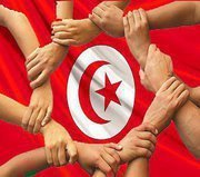 EU drafting Tunisia aid plan; Berlin rally welcomes Ben Ali ouster  - Monsters and Critics | Coveting Freedom | Scoop.it