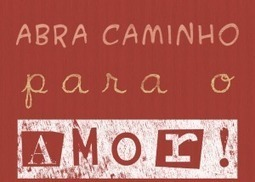 Poesia e Amor e Paixão! | Vida Feminina | Scoop.it