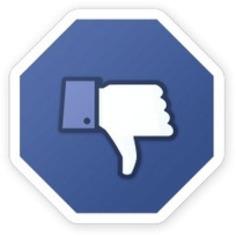 Étude : postuler avec un profil en ligne, une pratique peu courante   Solutions locales   Scoop.it