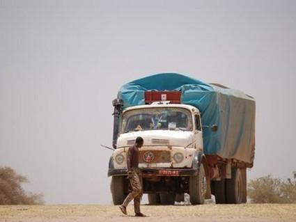 Business et humanitaire sur la crise au Mali | Actualités Afrique | Scoop.it
