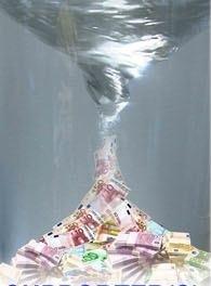 Monnaie : un jour la fin des rustines ? par Olivier AUBER | Revenu de base, revenu de vie, allocation universelle | Scoop.it