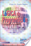 Lógica de programación   Introducción a la Programación en Lenguaje C   Scoop.it