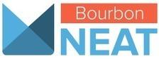 Bourbon Neat | Diseño web  - Ideas | Scoop.it