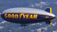 Free cash flow issues could puncture Goodyear - The Deal Pipeline(SAMPLE CONTENT: NEED AN ID?) | Cash Flow Management | Scoop.it