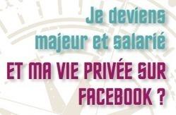 NetPublic » Salarié et vie privée sur Facebook : Mini-guide pratique | Freewares | Scoop.it