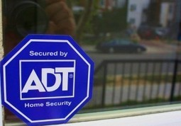 Alarm Monitoring Systems: A Welcome Addition to Apartment Complexes | www.Chetuji.com | The Different Features of Security Systems | Scoop.it
