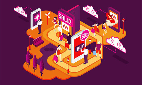 Myntra goes app-only   Branding Advertising News Thoughts   Scoop.it