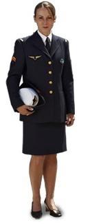 Agent sécurité cabine - Le métier en image   Agent de sécurité cabine dans l'armée de l'air   Scoop.it