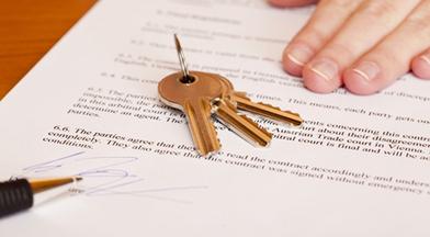 Quels documents pour louer un logement ?   Immobilier   Scoop.it