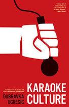 "Dubravka Ugresic's ""Karaoke Culture"" - Words Without Borders | kara okey | Scoop.it"