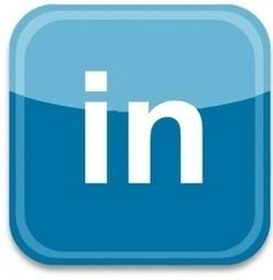 Linkedin & Slideshare | Social Media & SEO Advice | Scoop.it