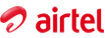 Updated: Airtel Launches Location Based Emergency Alert Service ... | All about Location Based Services | Scoop.it