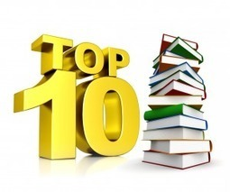 10 Favorite Books to Read to Your Child - No End to Books (Christian reviews)   Reading for all ages   Scoop.it