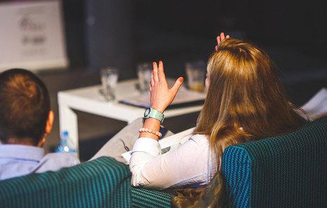 16 astuces pour pitcher n'importe quel projet | Communication pour TPE - PME | Scoop.it