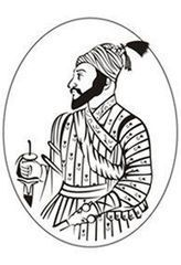 Chhatrapati Shivaji Maharaj, A Hero for Modern India | South Social Stage : Blog | Scoop.it