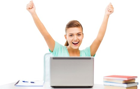 Crack Your Financial Crunches with Easy Support of Instant Cash Loans | Small Loans Bad Credit | Scoop.it