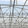 Newtech Roofing