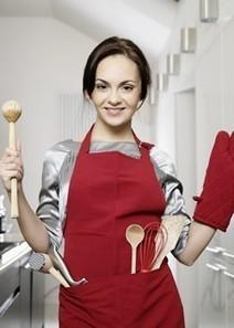 Trucos caseros de cocina ¡infalibles! - Estrategias culinarias ... | A cocinar | Scoop.it
