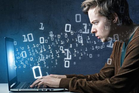 The top 5 craziest online cheating incidents - eCampus News | Academic Honesty in Higher Ed | Scoop.it