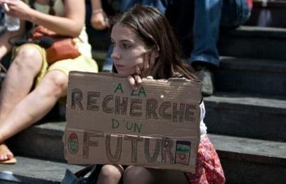 Formation, emploi, logement, santé, qu'en est-il de la jeunesse ? | Veille sur l'animation socio-culturelle et l'éducation populaire. | Scoop.it
