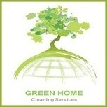 Green Home Cleaning Services (grnhmeclngservc) | Residential Cleaning Services in North Miami Beach | Scoop.it