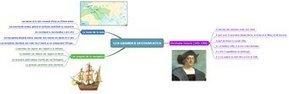 Tweet from @CM1B_Peguy | Classe mapping , un nouveau magazine sur le mind mapping en classe | Scoop.it