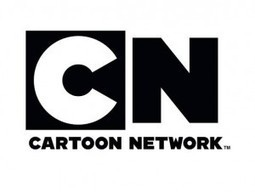 Cartoon Network inicia campaña contra el Bullying | Dossier33 | Decir NO | Scoop.it