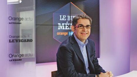 Carmine Perna: «Toute la presse française a bénéficié du scoop de Closer» | DocPresseESJ | Scoop.it