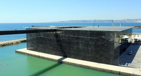 Marseille remporte le Prix de la Ville Européenne 2014 - Urbanism Awards | Urbanisme & Commerce | Scoop.it