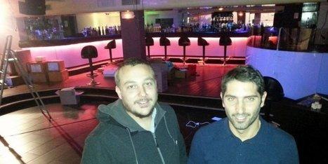 Arcachon : l'ancienne discothèque Le Purple a été reprise | Tourisme sur le Bassin d'Arcachon | Scoop.it