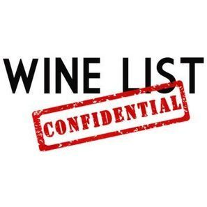 Top 10 London #wine lists by size | Vitabella Wine Daily Gossip | Scoop.it