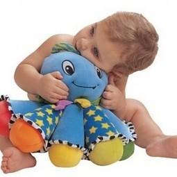 Cómo trabajar la educación emocional con los más pequeños.-   PEDAC   Scoop.it