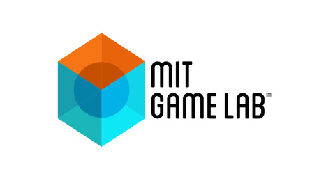Documentary Games - MIT – Docubase | Digital Delights - Avatars, Virtual Worlds, Gamification | Scoop.it