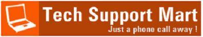 Gmail Support: Contact Gmail Help & Support @ 1-855-383-7240 | Gmail Support | Scoop.it
