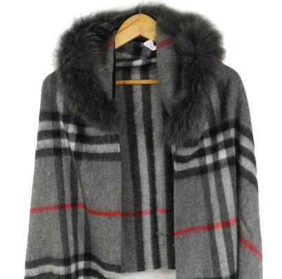 Billig Burberry Schal Seide Wolle Online | Burberry Schal deutschland | Scoop.it