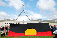 About | Share Our Pride | Aboriginal Studies | Scoop.it