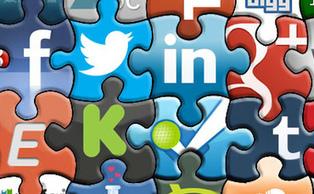 When Social Strategies Can Optimize Business Processes - ClickZ | Socials | Scoop.it