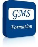 GMS Formation - Métiers de la grande distribution par la formation en alternance. | TRADCONSULTING 4 YOU | Scoop.it