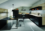 Cuisines design et contemporaines | Nos cuisines | Scoop.it