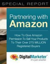 Digital Marketing Labs Article Teaches the Power of Amazon Kindle and Self ... - PR Web (press release) | Amazon Kindle | Scoop.it