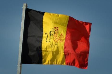 La Belgique est troisième des championnats d'Europe de... | Belgitude | Scoop.it