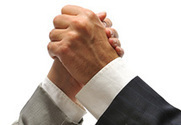 Comparateurs, assureurs : la guerre est-elle déclarée ? | Veille Assurances et Mutuelles | Scoop.it