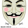 Anonymous:Freedom Fighters or Cyber-Terrorists?