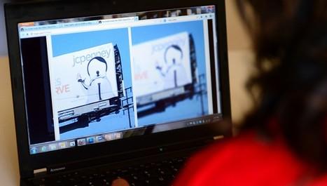 Les publicités sur Internet font fuir le chaland | Communication 2.0 (référencement, web rédaction, logiciels libres, web marketing, web stratégie, réseaux, animations de communautés ...) | Scoop.it