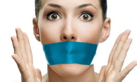 Fique atento ao seu hálito e saiba se ele está indicando algum problema - Portal de Paulínia | Portal da Diálise - Mais | Scoop.it