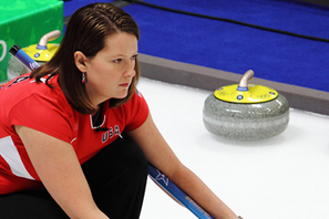 How is Curling like Formative Assessment? | Professional Learning | Scoop.it