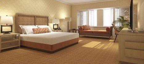 Comment se faire surclasser à l'hôtel? - L'Express | Veille hôtelière | Scoop.it